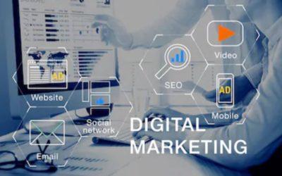 Pourquoi faire du marketing digital en 2021 ?
