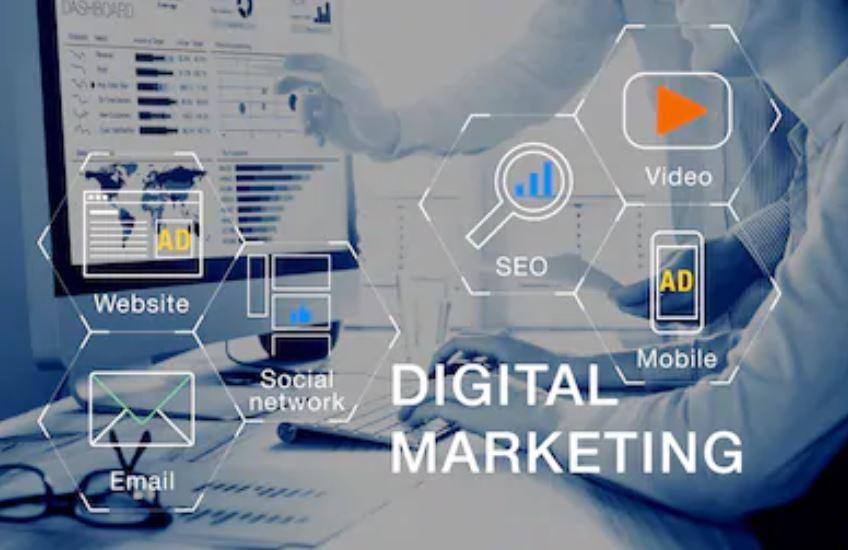 Pourquoi faire du marketing digital ?