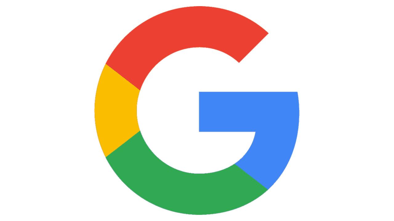 Différence entre lien naturel et annonce payante Google