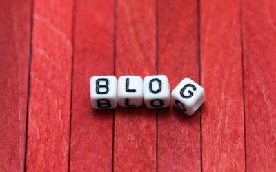 Pourquoi votre site doit avoir un blog ou un fil d'actualité
