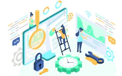 Pourquoi l'optimisation technique d'un site ne suffit pas pour son référencement