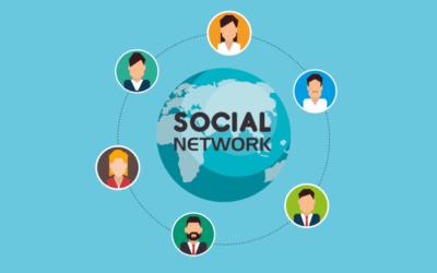 5 manières d'optimiser votre contenu avec les réseaux sociaux