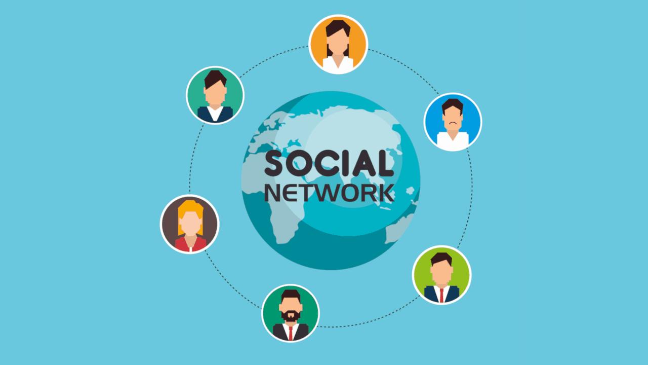 Optimisez votre contenu avec les réseaux sociaux