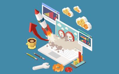 7 conseils pour créer un contenu optimisé pour le référencement