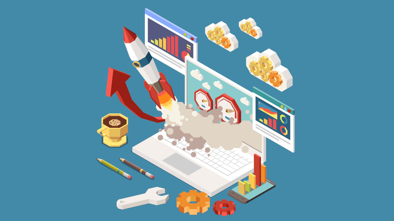 Conseils pour créer un contenu optimisé pour le référencement