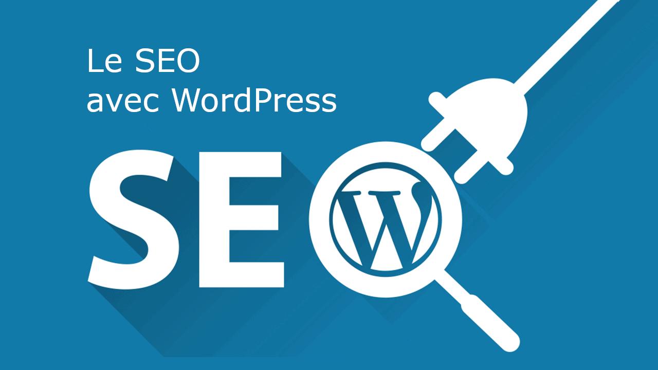 9 raisons pour lesquelles WordPress est le meilleur CMS pour le référencement