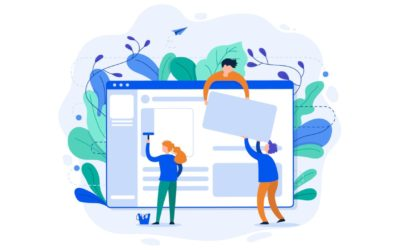 3 manières de promouvoir votre site web