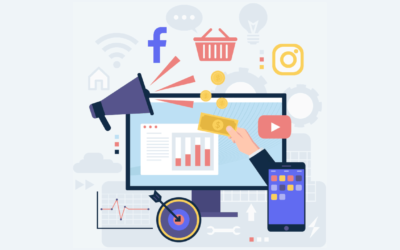 7 stratégies de marketing digital à adopter en 2021