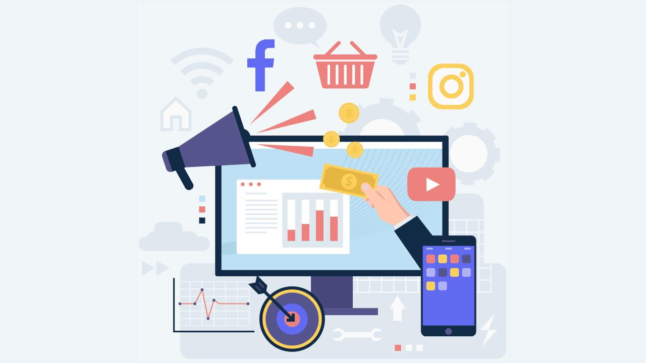 Quelles stratégies de marketing digital adopter ?