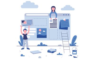 2020 : Optimiser son SEO grâce une conception inclusive de sites web