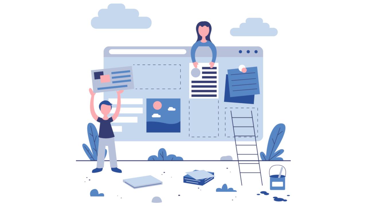 Optimiser son SEO grâce une conception inclusive de sites web