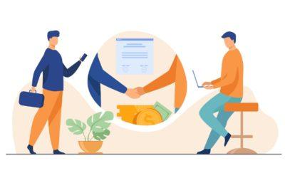 5 façons d'allier SEO et web design