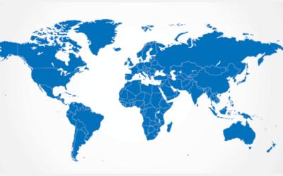 Comment utiliser hreflang pour un site web multilingue