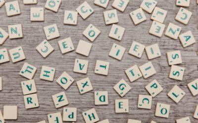 Le rôle et l'impact des mots-clés en SEO