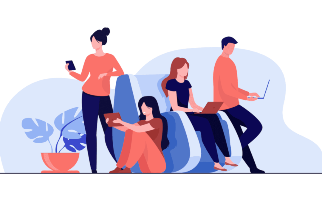 Guide SEO 2021 : la satisfaction des internautes (3/6)